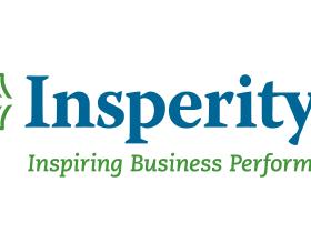 人力资源公司:Insperity, Inc.(NSP)