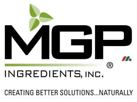 综合性实物配料公司:MGP Ingredients(MGPI)