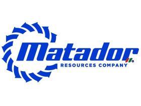 石油天然气公司:Matador Resources Company(MTDR)