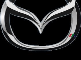 日本第五大汽车制造厂:马自达Mazda Motor Corporation(MZDAY)