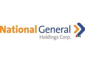 保险公司:国民通用控股National General Holdings Corp(NGHC)