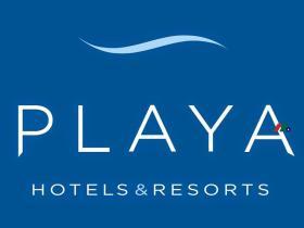 度假村开发及经营商:Playa Hotels & Resorts N.V.(PLYA)