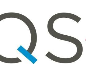 医疗保健自动化管理软件:品质系统公司 Quality Systems(QSII)