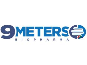 生物科技公司:九米生物制药公司9 Meters Biopharma, Inc.(NMTR)