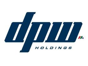 交换电源供应商:数字电源公司DPW Holdings, Inc.(DPW)