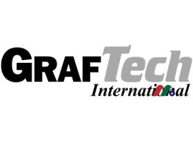 高质量石墨电极产品制造商:GrafTech International(EAF)