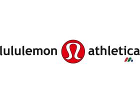 加拿大第一瑜伽服品牌:露露柠檬Lululemon Athletica(LULU)