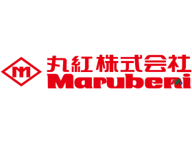 日本综合商社:丸红株式会社Marubeni Corporation(MARUY)