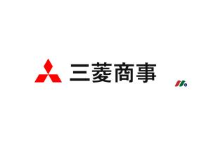 日本贸易商:三菱商事株式会社Mitsubishi Corporation(MSBHY)