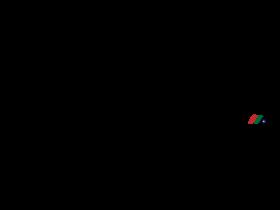 多元控股公司:加拿大鲍尔集团Power Corporation of Canada(PWCDF)