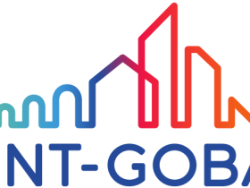 全球最大建材公司:圣戈班Saint-Gobain S.A.(CODYY)