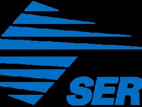 法国第二大制药公司:施维雅实验室Laboratoires Servier