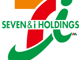7-11便利店母公司:7&I控股 Seven & i Holdings Co., Ltd.(SVNDY)