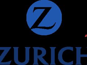 保险公司:苏黎世保险集团Zurich Insurance Group(ZURVY)