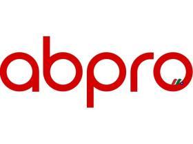 新股上市:生物技术公司 Abpro Corporation(ABP)