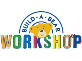 毛绒玩具生产销售商:Build-A-Bear Workshop, Inc.(BBW)
