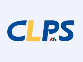 中概股:IT资讯和解决方案服务提供商 华钦科技CLPS Inc.(CLPS)