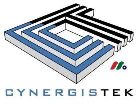 医疗外包文档管理和IT安全咨询服务:新兴佳集团Cynergistek(CTEK)