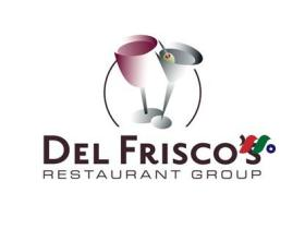 美国牛排连锁餐厅:Del Frisco's Restaurant Group(DFRG)