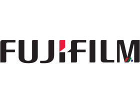 日本精密化学制造、胶片、存储媒体和相机生产商:富士胶片Fujifilm(FUJIY)