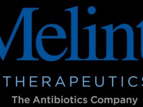 商用阶段制药公司:Melinta Therapeutics, Inc.(MLNT)