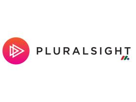 在线教育公司:Pluralsight, Inc.(PS)