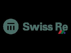 世界第二大再保险公司:瑞士再保险Swiss Re Ltd(SSREY)