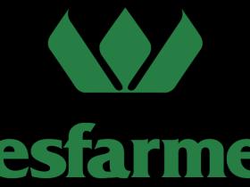 澳大利亚最大零售商&最大上市公司之一:西农集团Wesfarmers Limited(WFAFY)
