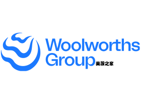 澳大利亚第二大零售商:沃尔沃斯Woolworths Group Limited(WOLWF)