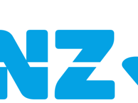 澳洲四大银行之一:澳新银行Australia and New Zealand Banking Group Limited(ANZBY)