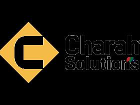发电行业环境和维护服务提供商:Charah Solutions, Inc.(CHRA)
