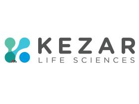 临床阶段生物制药公司:Kezar Life Sciences, Inc.(KZR)