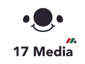 新股上市:台湾社交娱乐公司 M17 ENTERTAINMENT(YQ)