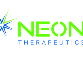 肿瘤免疫疗法公司:Neon Therapeutics, Inc.(NTGN)