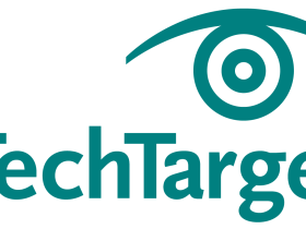 美国IT专业网站:TechTarget, Inc.(TTGT)
