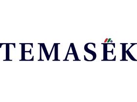 新加坡投资公司:淡马锡控股私人有限公司 Temasek Holdings Private Limited