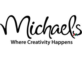 美国最大艺术和手工艺品零售连锁店:The Michaels Companies(MIK)