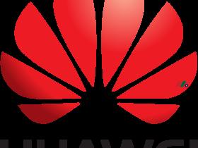 公司百科:华为技术有限公司 Huawei Technologies Co., Ltd.