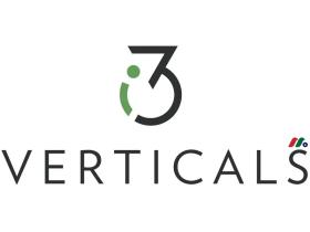 无缝集成支付和软件解决方案:i3 Verticals, Inc.(IIIV)