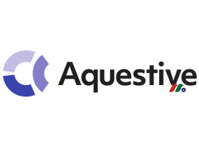 专科制药公司:Aquestive Therapeutics, Inc.(AQST)