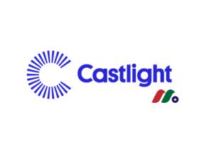 健康福利导航SaaS公司:Castlight Health(CSLT)