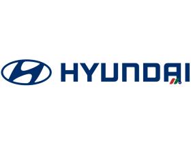 韩国最大汽车制造商:现代汽车 Hyundai Motor Company(HYMTF)