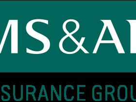 日本保险控股公司:三井住友海上集团MS&AD Insurance Group Holdings(MSADY)
