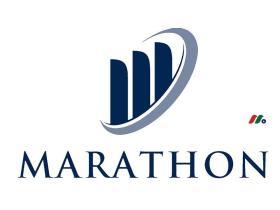 区块链概念股:马拉松专利集团公司Marathon Patent Group(MARA)