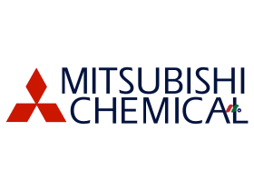 日本最大的化学企业:三菱化学控股Mitsubishi Chemical Holdings Corporation(MTLHY)