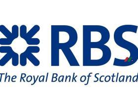英国四大银行之一:苏格兰皇家银行 Royal Bank of Scotland Group(RBS)