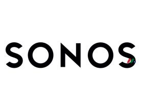 新股IPO上市:美国消费电子公司 索诺声SONOS Inc.(SONO)