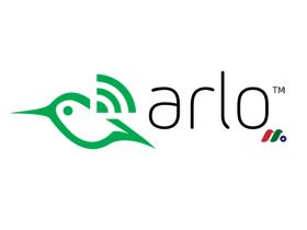智能家庭监控系统:Arlo Technologies, Inc.(ARLO)