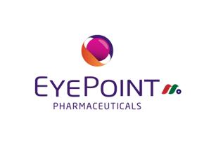 眼部疾病生物制药公司:EyePoint Pharmaceuticals(EYPT)