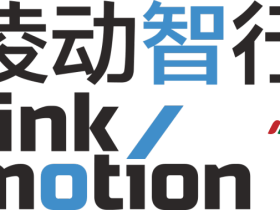 中概股:凌动智行(原网秦)Link Motion Inc.(LKM)——退市